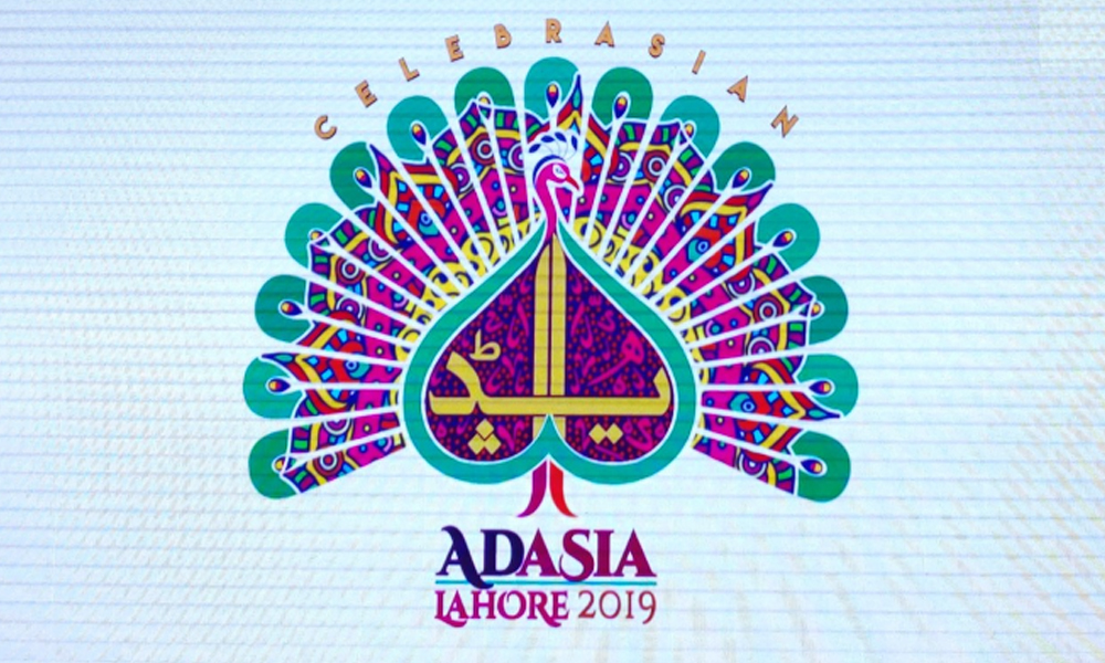 Pakistan To Host AdAsia Asian Advertising Congress This Year