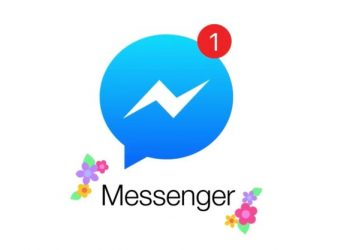 Facebook Messenger now lets you unsend messages Archives - Daily