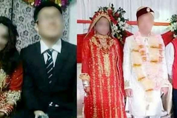 Gujranwala girl moves court to annul nikah after fleeing